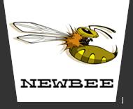 Fabricant de skatepark et bikepark - Newbee