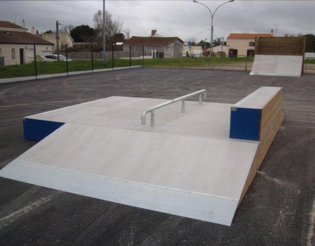 skatepark_roche-sur-yon